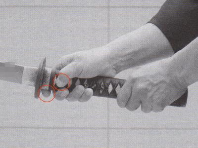 手の内の画像2